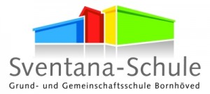 Sventana_Logo-klein