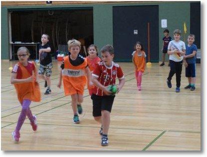 handball002