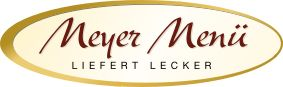 Meyer Menue-Logo