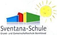 OGS-Logo